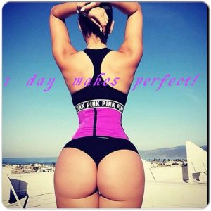 0ec7566804 Have you found the best waist trainers yet  If you have