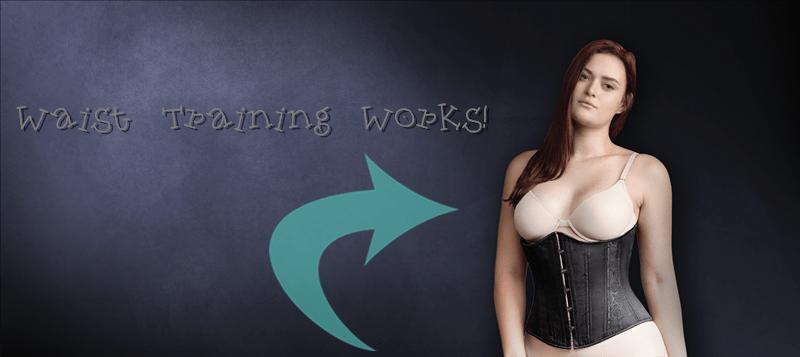 Mental Benefits of Waist Training