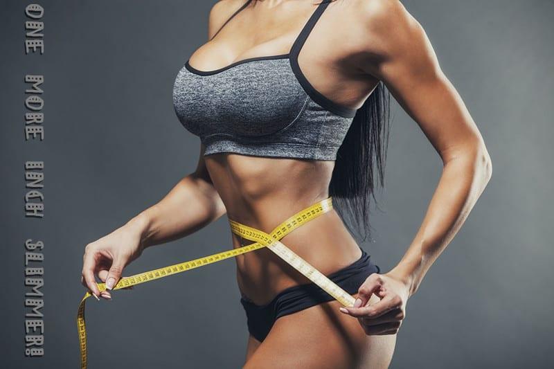 18 Physical Benefits of Waist Training
