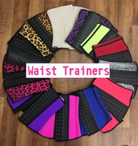 I'm Gonna Tell You Which Waist Trainer You Should Choose