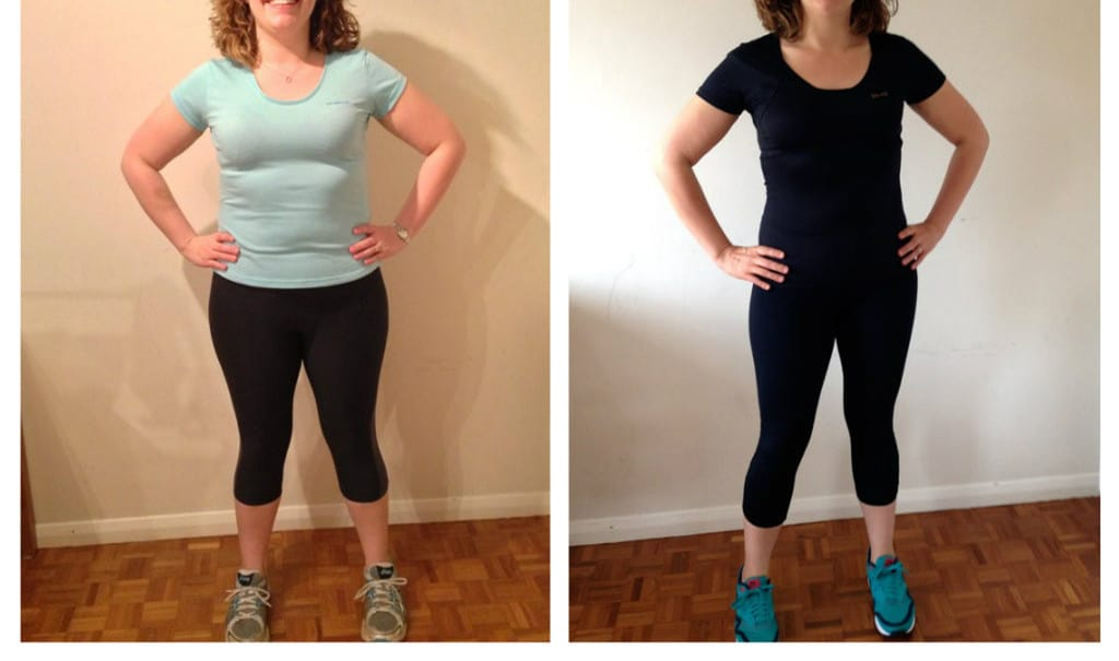Dieting and Corset Training For Women