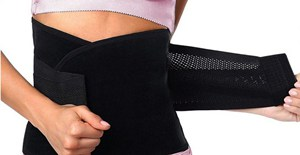 Do Waist Shapers Really Work?