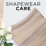 care a shapewear