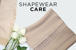 care a shapewear