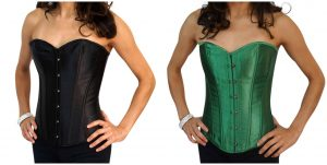 Top Cheap Waist Training Corsets 2016