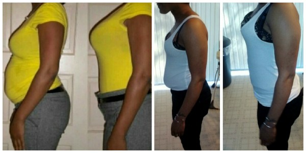 Image result for waist trainer shapewear the example