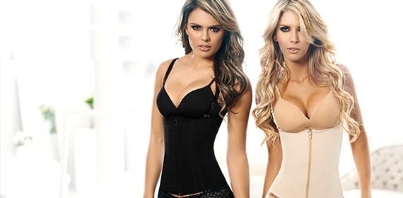 Comprehensive Reviews of Waist Cinchers