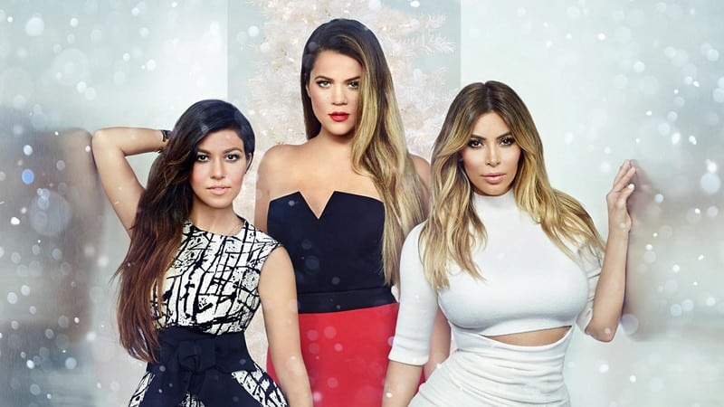 Diet, Exercise and Waist Training Tips of the Kardashian Sisters
