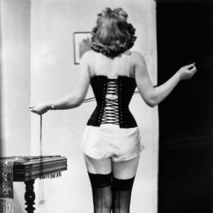 How To Choose Your Own Waist Trainer