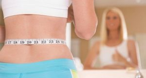 Get Your Pre-Baby Body Back with Waist Training
