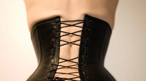 Hunting Down the Perfect Waist Trainers for a Short Torso