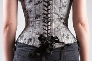 How Soon Can Waist Training Results Be Visible?