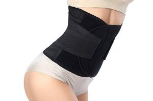 Waist Trimmer Belt – The Rising Star