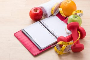 How to Lose Stubborn Belly Fat with Healthy Diet Plan