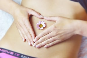 Massage for Belly Fat: 7 Steps to Undergo Belly Massage