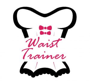 How to Use a Waist Trainer: 10 Tips to Get the Most Out Of Your Waist Trainer
