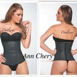 Ann Chery Waist Trainer and Shaper