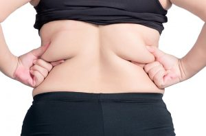 How To Get Rid Of Back Fat: 5 Ways To Eliminate Back Fat For Women