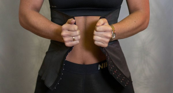 Foolproof Methods Help you Easily Step into the Waist Training Field