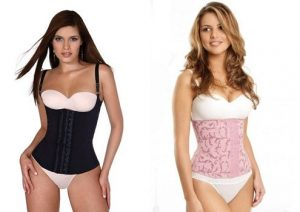 Waist Cinchers Vs. Corsets: 7 Major Differences Help You Avoid Confusion