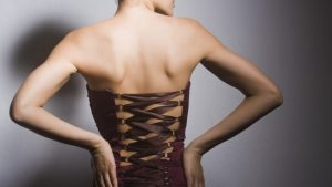 How to Improve Your Posture by Waist Training (Six Effective Ways)